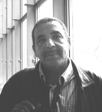 Pedro Pimenta