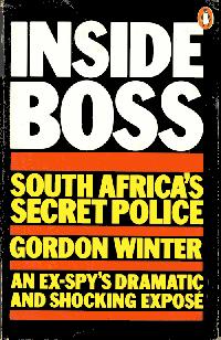 Inside Boss