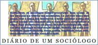 Serra Blog