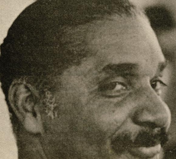 Jose Craveirinha