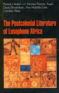 Post-Colonial Literature of Lusophone Africa