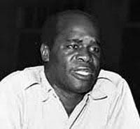 Eduardo Mondlane, 1920-1969