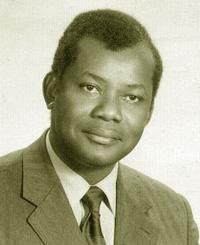 Oscar Kambona, 1928-1997