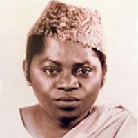 Rashidi Mfaume Kawawa, 1926-2009