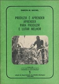 Estudos e Orientaçõoes, no.1