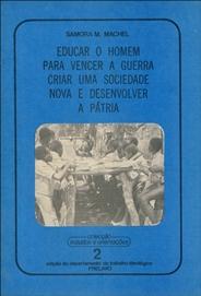 Estudos e Orientaçõoes, no.2
