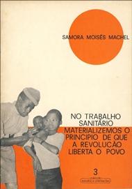 Estudos e Orientaçõoes, no.3