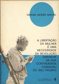 Estudos e Orientaçõoes, no.4