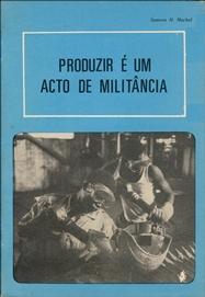 Estudos e Orientaçõoes, no.8