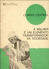 Estudos e Orientaçõoes, no.10