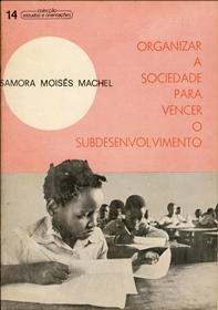Estudos e Orientaçõoes, no.14