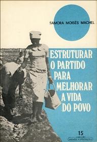 Estudos e Orientaçõoes, no.15